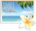 Best Summer Vacation Photo Contest