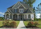 Which Parade of Homes home fits you?