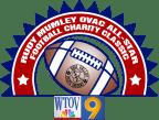 WTOV9 - Pass, Punt & Kick Contest