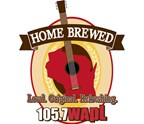 Stone Arch Home Brewed Weekend