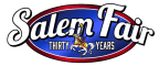 Salem Fair 2017 Sweepstakes