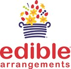 Father's Day Edible Arrangements