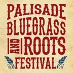 Palisade Bluegrass 2015