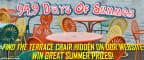 94.9 Days Of Summer