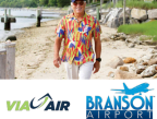 Win Airfare & Tickets to Jimmy Buffet at Wrigley Field