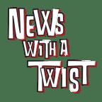 WGNO News with a Twist Essence Fest 2015 Contest