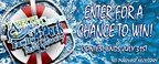 Fayette Aquatic Center Family 4-Pack Ticket Giveaway