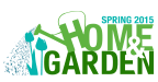 Home & Garden Prize Giveaway