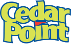 Cedar Point Hot Summer Ticket Giveaway