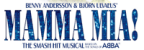 Mamma Mia Ticket Giveaway