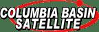Columbia Basin Satellite's Local Hero Nomination