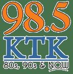 WKTK-Famous Dads IQ Test