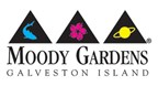 The Moody Gardens Big Giveaway 2017