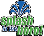 Back to School Sweepstakes - Splash in the Boro!