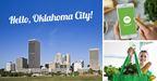 Shipt Oklahoma City Giveaway
