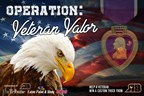 Operation: Veteran Valor
