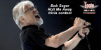 Seger Tuesday