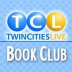 TCL Book Club