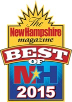 WZID - Best of NH Party