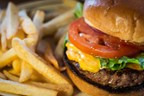Coloradoan Insider $50 Restaurant Gift Card Sweepstakes 6.19-7.9