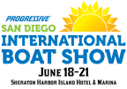 2015 San Diego Boat Show Ticket Giveaway