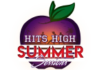 HITS HIGH Summer Sessions