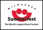 We've Got Your Tickets - Summerfest Ticket Giveawa