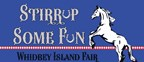 Whidbey Island Fair Admission Tickets