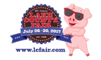 Lake County Fair VIP Sweepstakes
