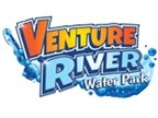 Venture River Ticket Giveaway