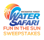 Fun in the Sun Sweepstakes