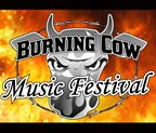 House of Hair Weekend - Autograph at Burning Cow Festival
