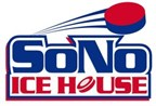 Sono Ice House  Friday Night Skate Ticket Giveaway