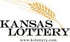 4 Gives You More presented by The Kansas Lottery