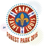 Fair Saint Louis VIP Sweepstakes 2015