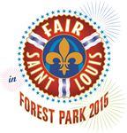 Fair Saint Louis VIP Sweepstakes 2015