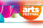 Mix - Columbus Arts Festival