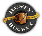 Rewind - $50 Rusty Bucket gift card