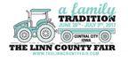 Linn County Fair Ticket Giveaway