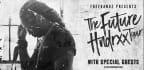 Future Hndrxx Tour