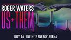 WSB Loyal Listener Roger Waters