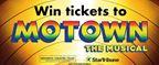 Motown Trivia Contest