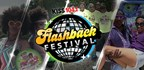 Flashback Throwback Photo Contest