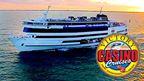 Victory Casino Cruise 9/20