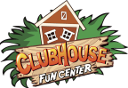 Clubhouse Party Palooza Sweepstakes
