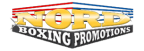 KGBT State Farm Arena NORD Boxing Ticket Giveaway