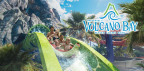 Volcano Bay at Universal Orlando� Resort