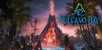 Volcano Bay at Universal Orlando� Resort