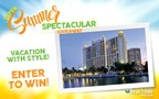 Super Summer Spectacular - Vacation with Style!