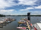 Lake of the Ozarks- Days of Summer Contest